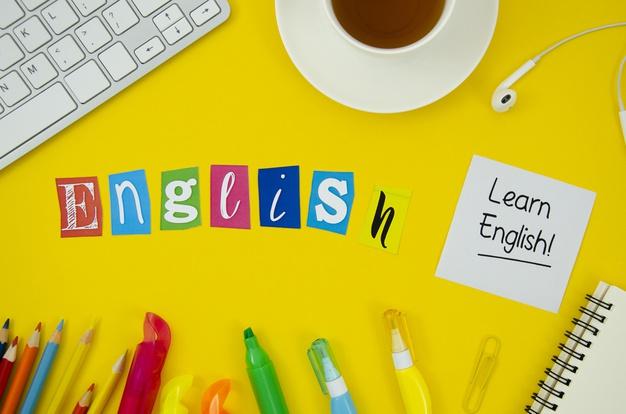 چالش های یادگیری آنلاین زبان انگلیسی