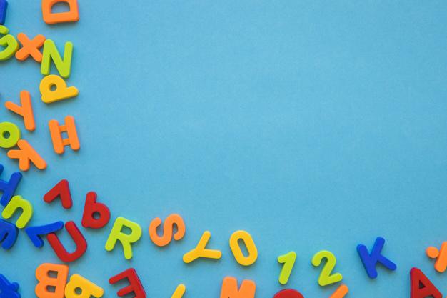 چالش های یادگیری زبان