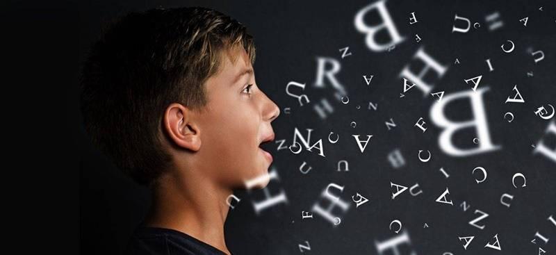 یادگیری سریع انگلیسی در 50 روز