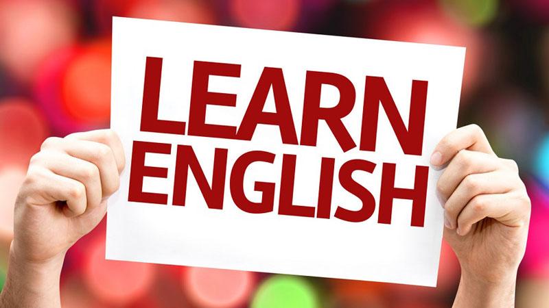 آموزش زبان انگلیسی در 50 روز